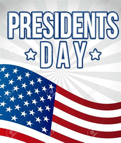 presidents day clipart 60 most beautiful presidents day 2017 greeting pictures