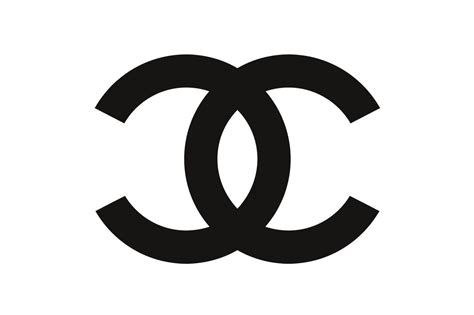 Meaning Chanel Logo And Symbol
