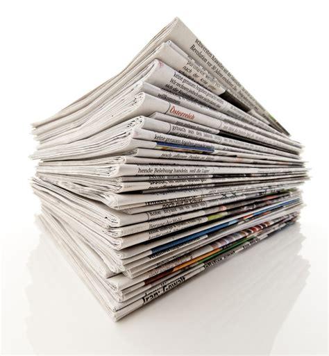 Putzen Mit Zeitungspapier by Fenster Mit Zeitung Putzen 187 Funktioniert Das