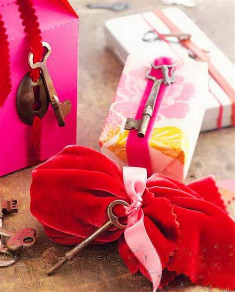 cool gift wrapping ideas hative