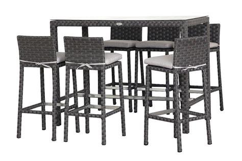 table et 6 chaises pas cher table et chaise salle a manger pas cher valdiz