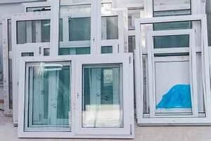 Prix Fenetre Pvc Renovation : prix fenetre pvc renovation devis par 3 menuisiers ~ Dailycaller-alerts.com Idées de Décoration
