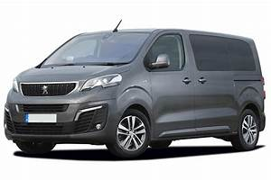 Peugeot Traveller : peugeot traveller mpv prices specifications carbuyer ~ Gottalentnigeria.com Avis de Voitures