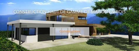 maison en bois drome entreprise de construction maison ossature bois en is 232 re savoie dr 244 me 38 73 26