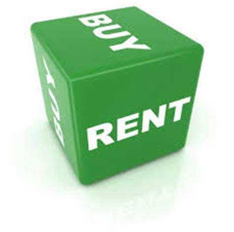 huis verhuren belegging huis kopen om te verhuren als belegging huis verhuren