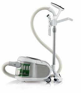 Sac Aspirateur Philips : ergofit aspirateur sans sac fc9258 01 philips ~ Nature-et-papiers.com Idées de Décoration
