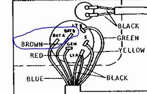 John Deere 4010 24v Wiring Diagram : john deere 4020 parts diagram automotive parts diagram ~ A.2002-acura-tl-radio.info Haus und Dekorationen
