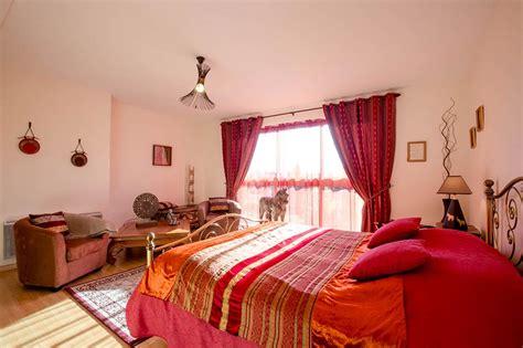 chambres hotes beaune chambre d 39 hôtes beaune clos de la challangette