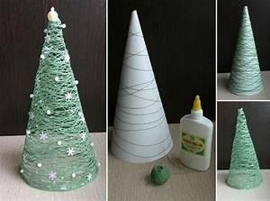 Weihnachtsdeko Basteln Papier : 1000 ideen zu basteln weihnachten auf pinterest ~ Lizthompson.info Haus und Dekorationen