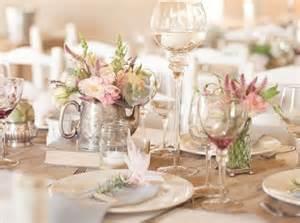 mariage rustique table mariage rustique mariage mariage fleur et tables