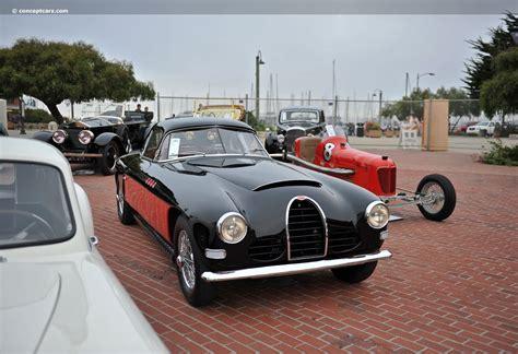 bugatti type  conceptcarz