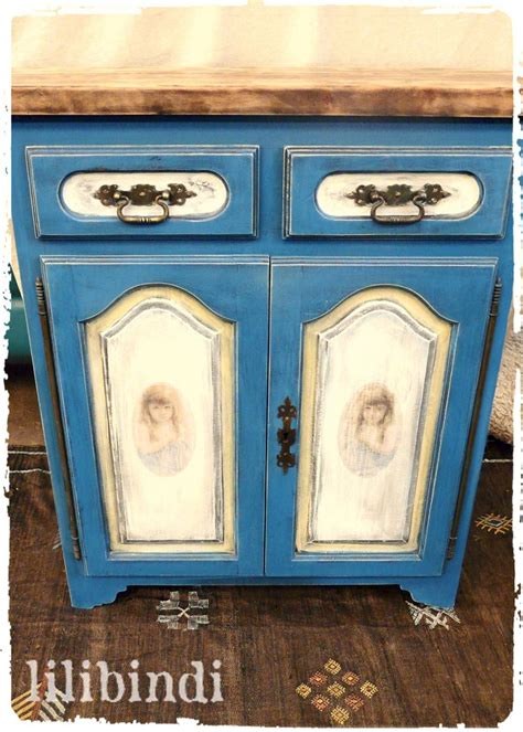 How To Say Cupboard In by Painted Cupboard Reader Featured Project The