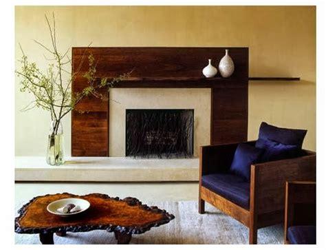 modern wood fireplace modern fireplace design interior home design Modern Wood Fireplace