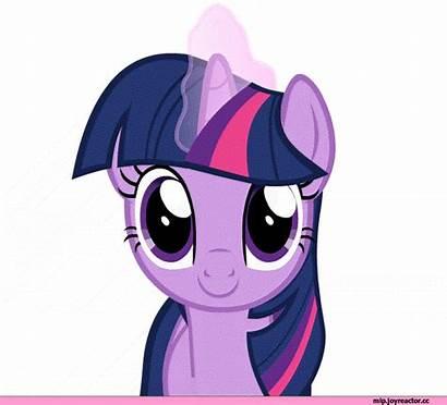 Twilight Sparkle Mlp Pony Flash Deviantart Animacao