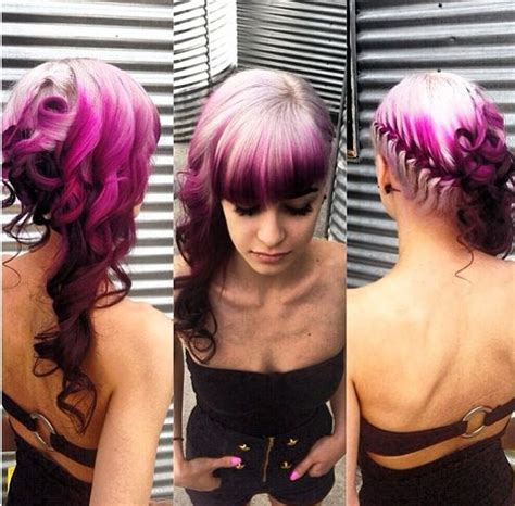 10 Images About Hair Inspirations On Pinterest Havana