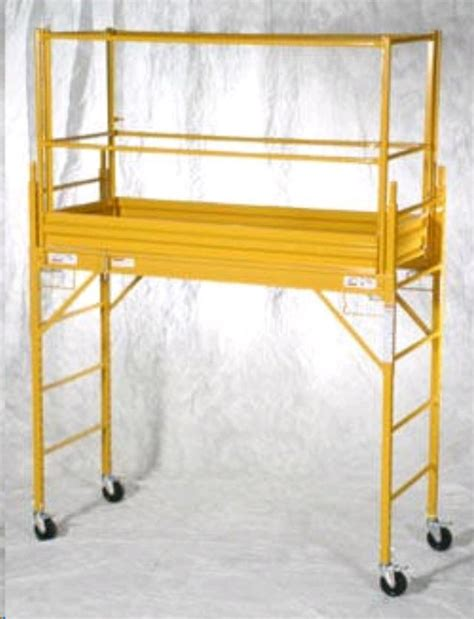 interior door frames home depot scaffold baker rolling rentals prince george bc where to