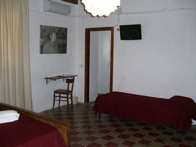 bed and breakfast porto san paolo bed and breakfast asfodeli loiri porto san paolo