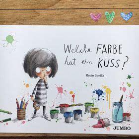 welche maße hat eine europalette kinderbuchblog familienb 252 cherei welche farbe hat ein kuss