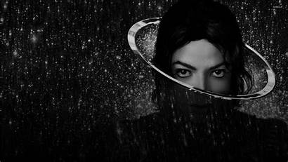 Jackson Michael Background Wallpapers Xscape Backgrounds Desktop