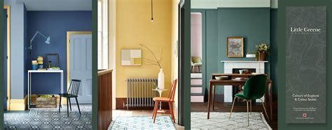 greene farben die neuen farben paint and brush