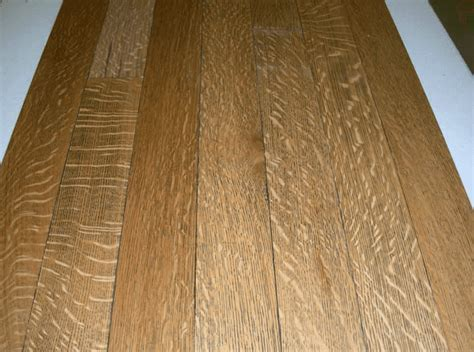 Rift and Quartered Wood Floors   Launstein Hardwood Floors