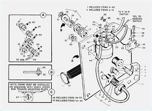 ezgo marathon wiring diagram vivresavillecom With 1996 ez go 36 volt wiring diagram