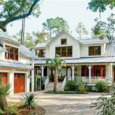 southern home decorating ideas  pinterest