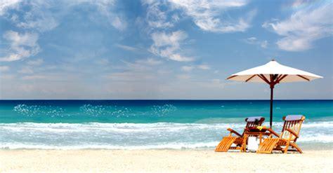 si鑒e de plage floride les plages de la floride