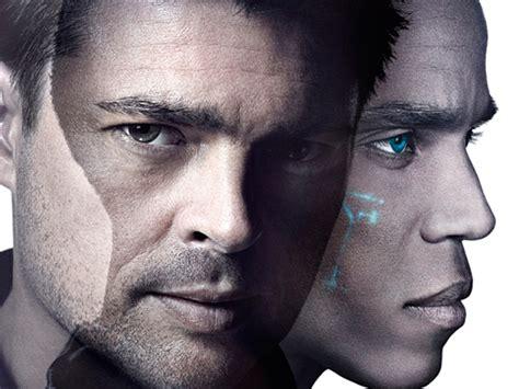human series premiere review pilot season