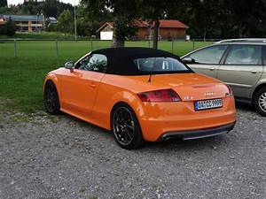 Audi S3 Mieten : audi k smann mosbach autohaus k smann gmbh mitarbeiter ~ Jslefanu.com Haus und Dekorationen