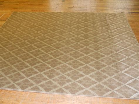 Chicago's Flooring Specialists » Our Custom Rug Portfolio Get Nail Polish Out Of White Carpet Furniture Beetle Pheromone Traps Abc Cleaning New York Myrtle Beach Sc Village Inc Pasadena Md Best Red Dresses Emmys Install My Own Alex Bowen Carpets Kensington