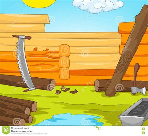 Casa Fumetto by Fondo Fumetto Della Costruzione Rurale Della Casa