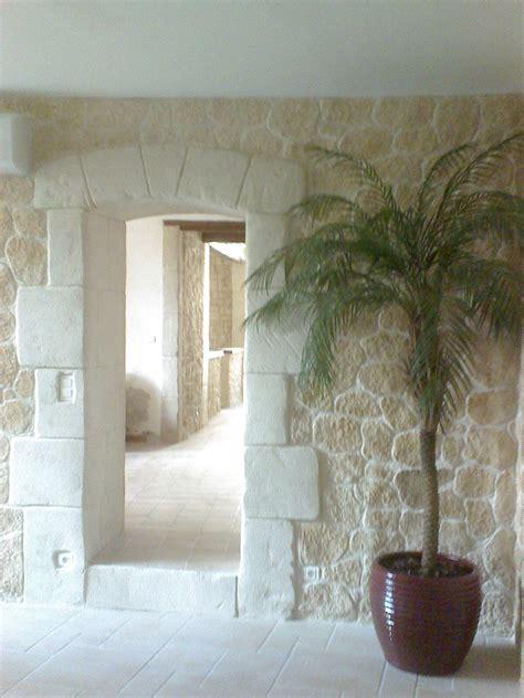 contour de porte interieur encadrement de porte et fen 234 tre habitat et traditions