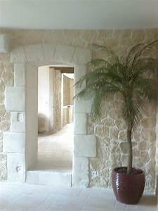 encadrement fenetre interieur dootdadoocom idees de With contour de porte interieur