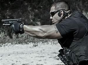 Gun Training Classes