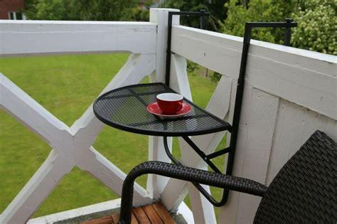 metalowy stolik ogrodowy podwieszany stol skladany