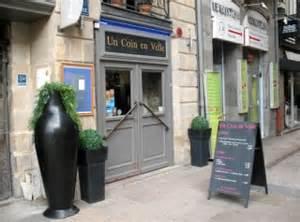 1 allee francoise dorleac reze the place to be 224 la st val mindzz moiselle