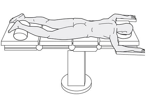 Prone Position Images Prone