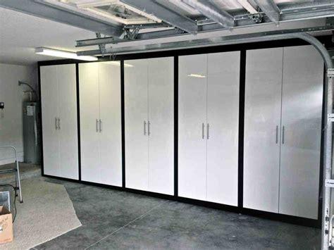 cheap garage cabinets home furniture design