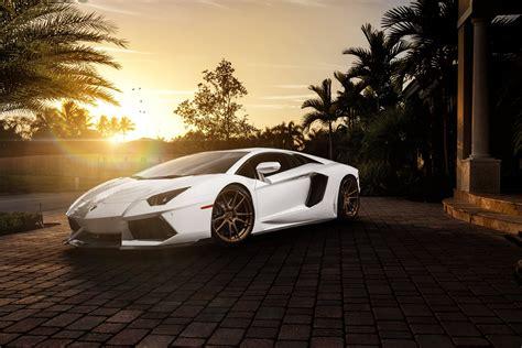 Car Wallpaper For Home by Wallpaper Lamborghini Aventador Supercar Lamborghini