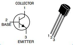 Missing Pulse Detector Circuit Diagram Using Timer