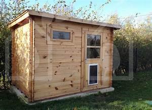 best 25 abri de jardin moderne ideas on pinterest With attractive abri de jardin contemporain 7 carport archives carport