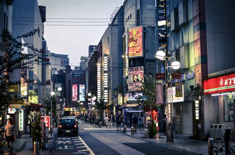 places  stay  fukuoka japan guide check  price