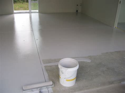 garage floor paint masters top 28 garage floor paint masters concrete coatings masters cleaning team pressure garage