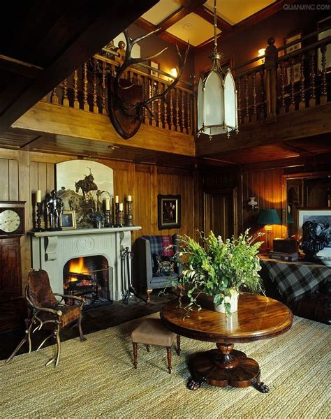 home and interiors scotland 117 best images about scotland castles homes on