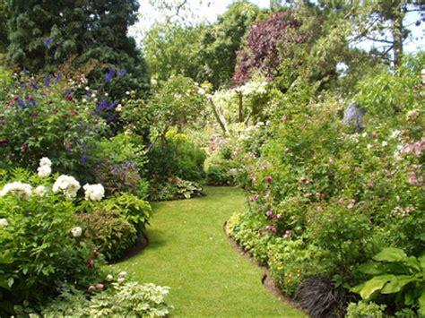nibelle et baudouin le jardin priv 233 d andr 233 eve 224 pithiviers