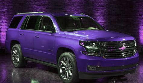 pin  liz chartrand  purple purple love purple reign