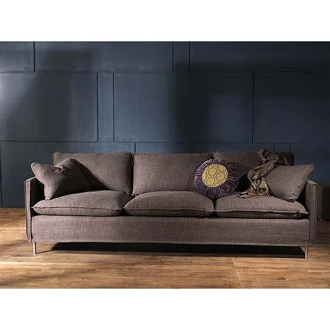 how to buy a sofa luxury sofas in vietnam buy high end sofas in vietnam