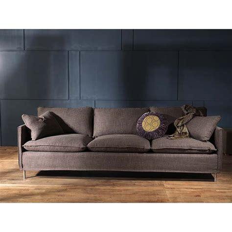 luxury furniture vietnam shop  buy designer furniture