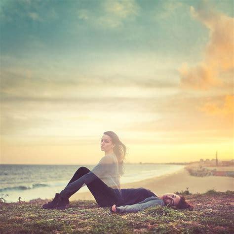 Paar Bilder Ideen by 25 Best Photoshop Ideas On Photoshop Tutorial